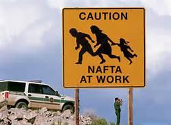 NAFTA 2