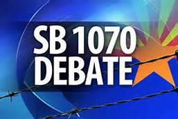 SB 107014