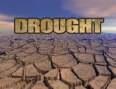 Drought 1