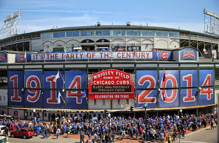 chi-wrigley-turns-100-photo-20140423