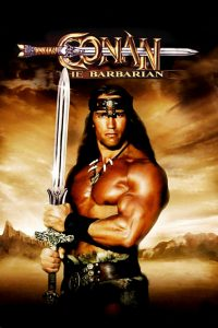 a-conan-the-barbarian-poster