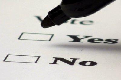 Arizona Judicial Retention Election 2020