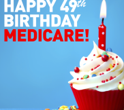 Happy-Birthday-Medicare-Graphic-182x162