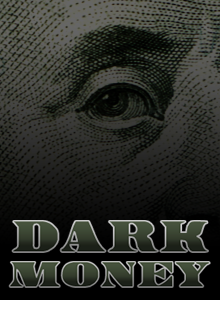 dark_money