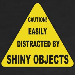 shiny_objects_shirt