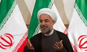 H Rouhani