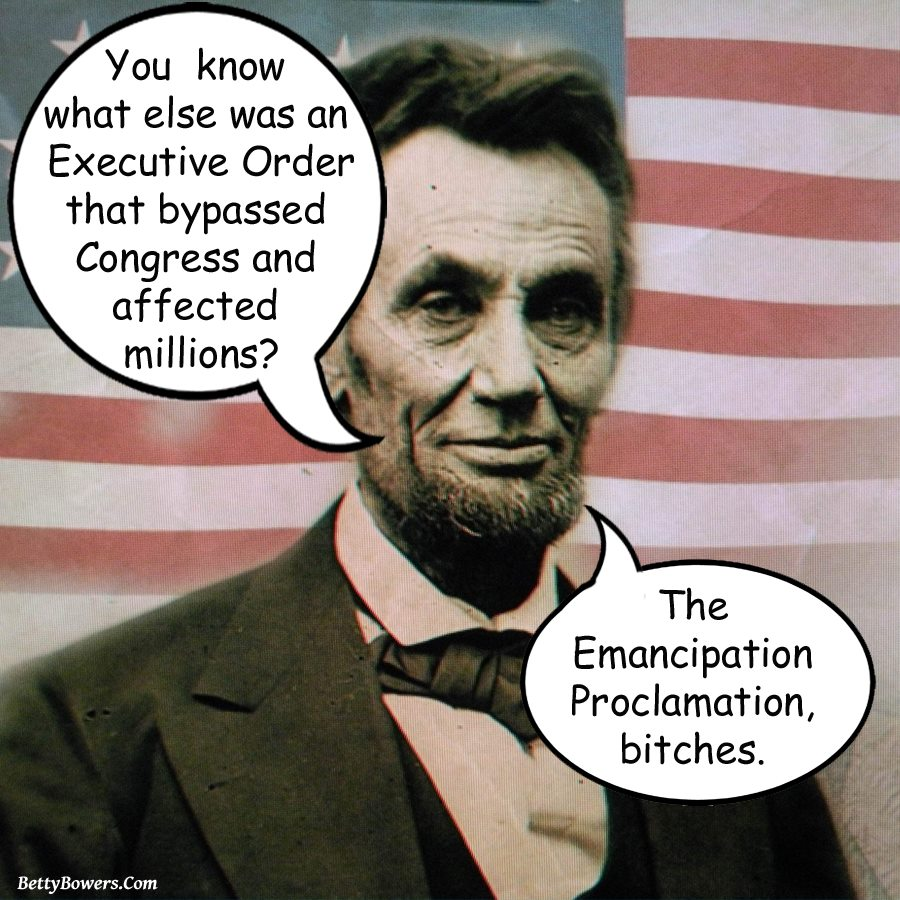 a better understanding executive orders of the president and how it is issued By the authority vested in me as president by the constitution and the laws of the united states of america, and in order to assist executive departments and agencies (agencies) in developing.
