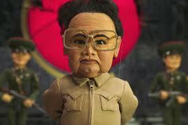 KimJongIl2