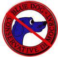 no_blue_dog