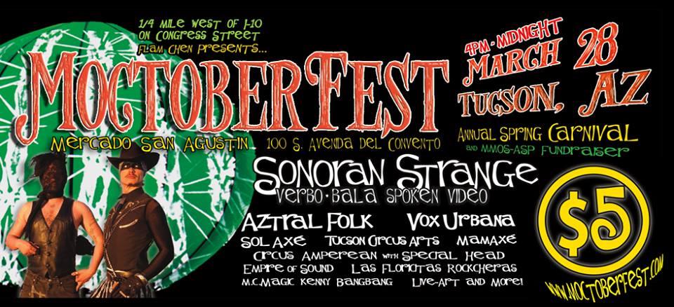 Moctoberfest2015