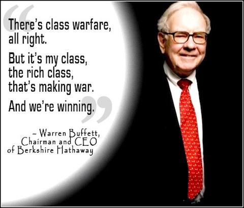 Warren-Buffett-Graphic-480