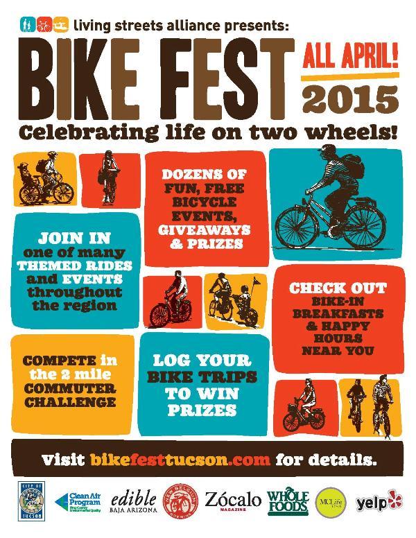 bikefest2015