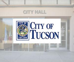 Authoritarian Rethuglicans Still Trying To Dictate Tucson's Elections
