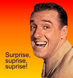 Death Of Jim Nabors >> Surprise! Ron Barber is NOT running for Congress | Blog for Arizona