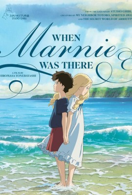 whenmarnieposter-270x400