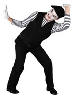 mime-artist-trapped-in-glass-box