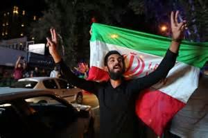 Iran nuc deal 2