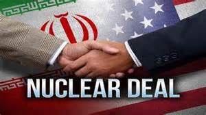 Iran nuc deal 3