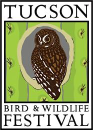 Tucson Bird Festival v2