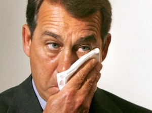 boehner-crying-Reuters