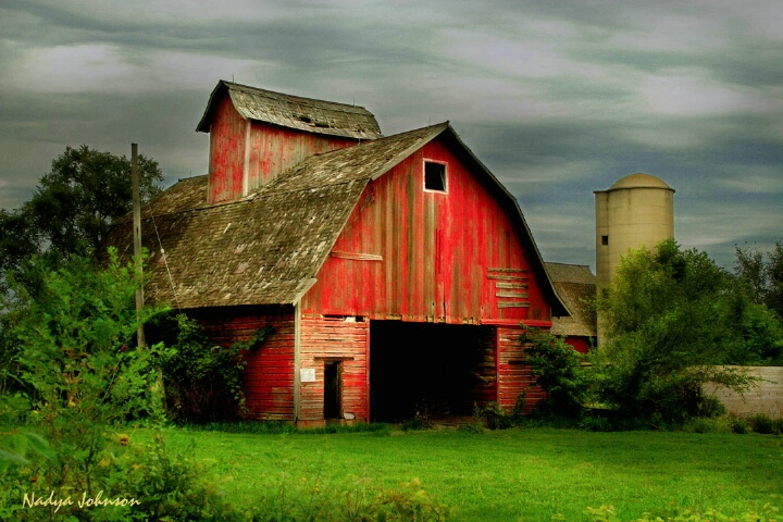 http://blogforarizona.net/wp-content/uploads/2015/10/Barn.jpg