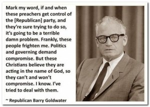 Goldwater-1