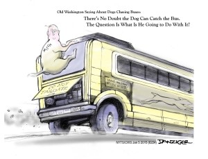 McConnell'sBus