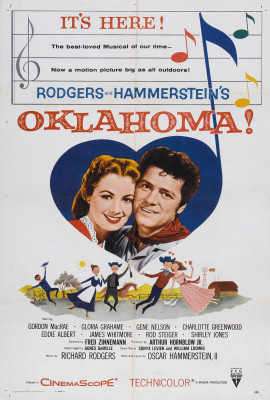 Poster-Oklahoma_01-Original-Uncleaned-270x400