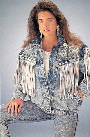 acid-washed-jean-jacket