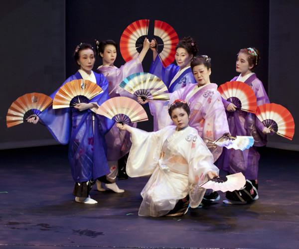 traditional_japanese_dance