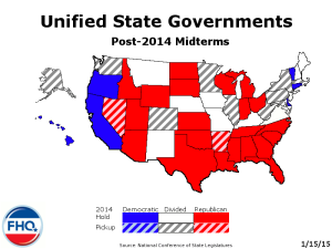 2014.unified.gov