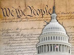 ConstitutionCapitol