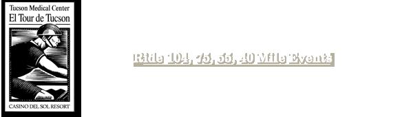 ETT2015TMC (1)
