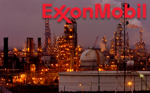 exxon-mobil-with-logo