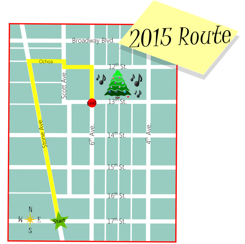 Route-Map-20151 (1)