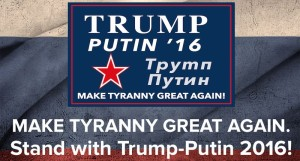 trump-putin_website-800x430