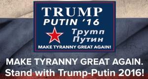 trump-putin_website-800x430