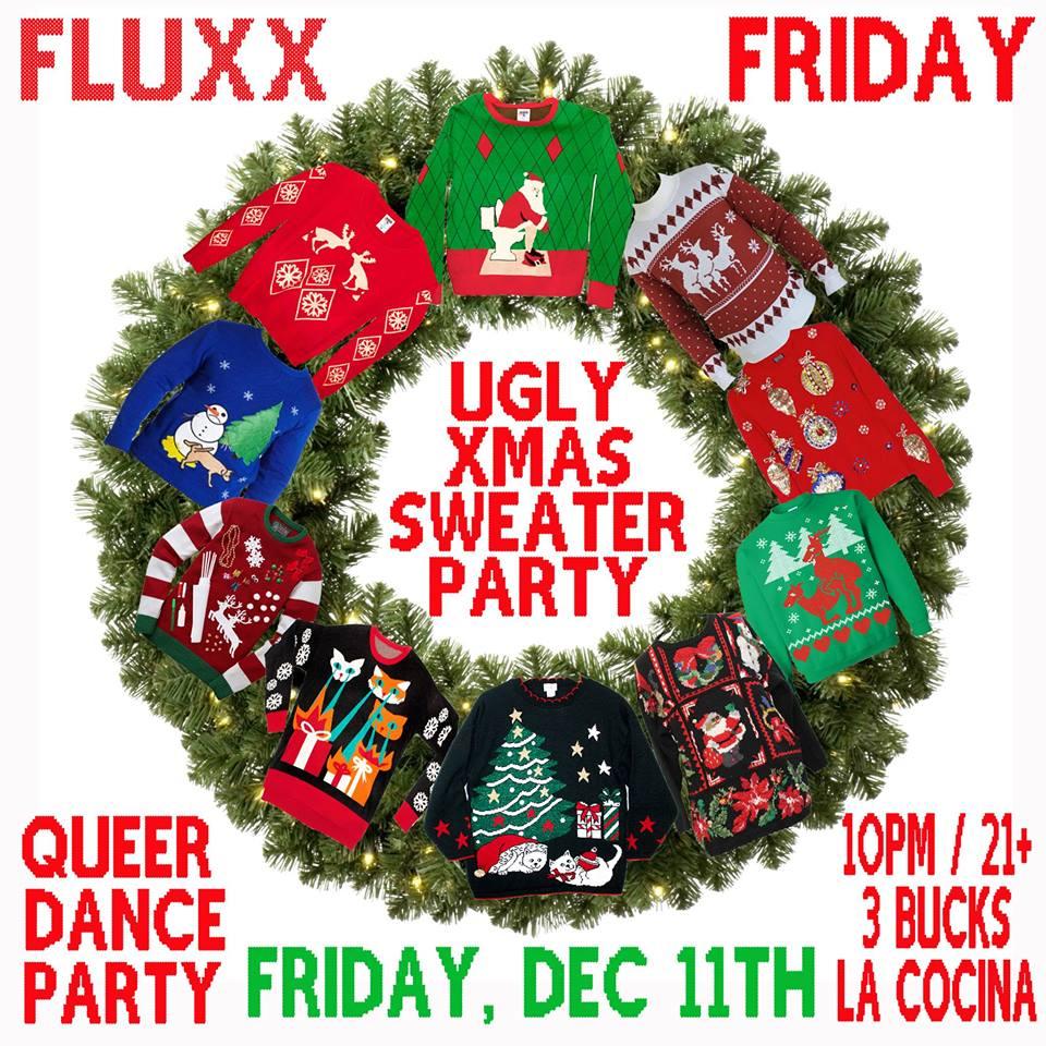 uglyxmassweaters