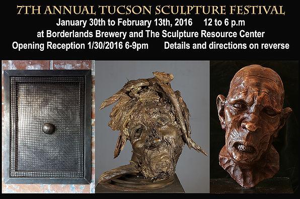 sculpturefestival