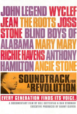 soundtrack-270x400