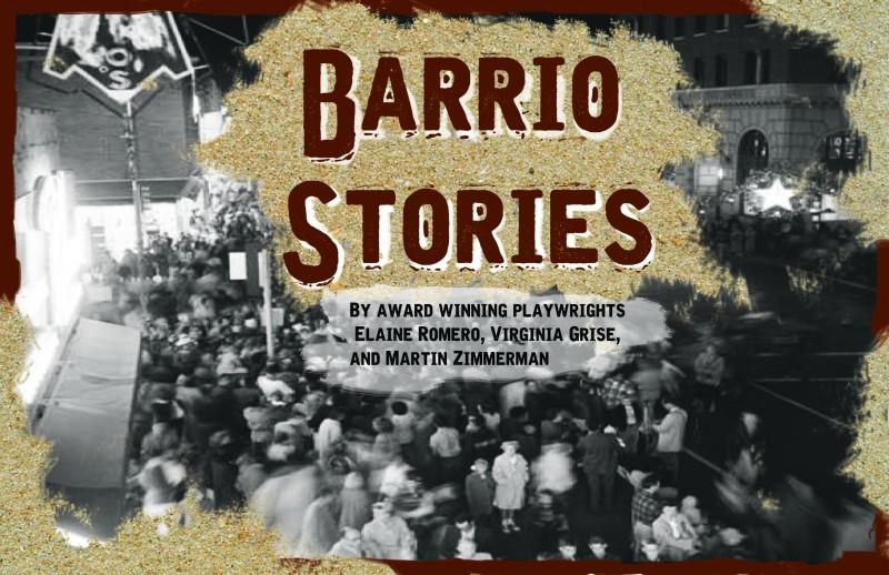 Barrio-Stories-e1454441380679
