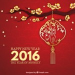 monkey-new-year-background-in-red-color_23-2147533522