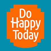 Dohappytoday