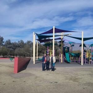 Limberlostpark