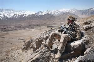 Afghan 41