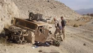 Afghan 42