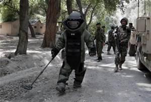 Afghan 43
