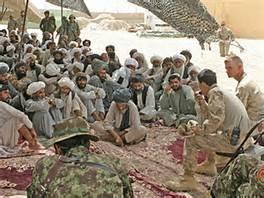 Afghan 44