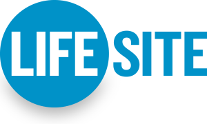 lsn-logo