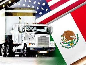 AZ Mex Trade
